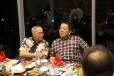 Gubernur Lampung dukung peringatan Hari Badak Sedunia