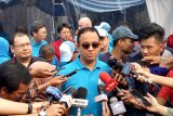 Gubernur Jakarta sebut kendaraan listrik dan sepeda solusi mengurangi polusi