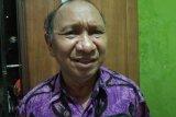 Akademisi Uncen berharap Presiden Jokowi merespons pembentukan KKR