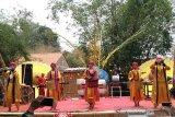 Festival Drumblek Kendal demi tumbuhkan ekonomi kreatif