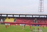 Kalteng Putra kalahkan Persela Lamongan 2-0