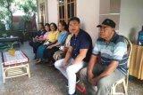 Warga Mahengke Nusa akan gelar pentas seni budaya dan ibadah syukur
