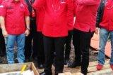 Kantor partai tak bisa atas nama dan milik pribadi, kata Sekjend PDIP