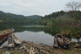 Balai Arkeologi Papua menemukan Situs Yope di Kampung Dondai