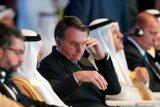 Brazil sepakat perkuat bilateral perdagangan dengan UAE