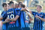 Atalanta taklukkan Verona 3-1