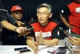 PB Djarum menyiapkan 12 Super Tiket audisi umum