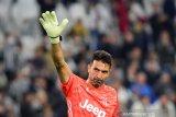 Buffon akui paksa PSG untuk pulangkan ke Juventus