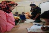 BPNT mulai disalurkan kepada KPM di Pulpis