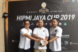 APPI gandeng HIPMI Jaya kerja sama sejahterakan mantan pemain sepak bola