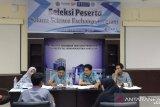Unismuh Makassar seleksi pertukaran mahasiswa ke Jepang pada HUT Sumpah Pemuda