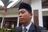 Pemkot Tarakan belum serahkan KUA PPAS pada DPRD