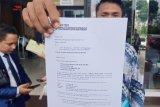 Tak kunjung diangkat jadi PNS, guru honorer ini gugat Tjahjo Kumolo Rp5 miliar