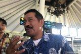 Lion Air laksanakan rekomendasi hasil investigasi KNKT soal JT 610