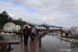 Pemkot Mataram pelajari cara Pengzhou sulap bencana jadi berkah