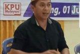 Pemda dan KPU Manggarai diundang Kemendagri bahas anggaran pilkada