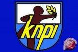 KNPI harap pemuda Palu miliki pengetahuan dan keahlian mitigasi bencana