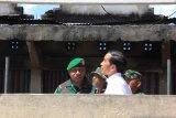 Menyuburkan semangat satu Indonesia usai rusuh Wamena