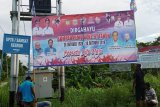 Pemuda Papua berharap Jokowi hadiri apel akbar di Keerom