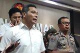 Polisi buru pelaku lain kasus prostitusi  libatkan figur publik