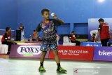 Fung Permadi : Audisi Djarum dorong atlet berprestasi internasional