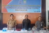 Sukseskan KKBPK, BKKBN Sultra Advokasi Pokja Lintas Sektor di Bombana
