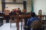 Dua anak perusahaan Pura Group digugat Rp500 miliar