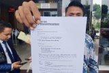 Menteri PANRB digugat guru honorer senilai Rp5 miliar