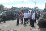 Presiden kantongi nama pejabat eselon I-II asal Papua untuk kementerian/lembaga