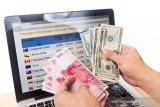 Nilai tukar rupiah melemah di tengah penguatan mata uang regional