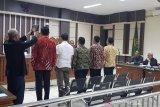 Pejabat: Banyak ASN Kudus jadi relawan Tamzil saat pilkada
