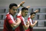 Menpora berharap pencak silat jadi penyumbang medali emas  SEA Games