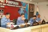 Wagub Sulut  optimistis realisasi anggaran capai 95 persen