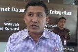 Jaksa panggil Kepala Inspektorat Tanjungpinang tentang penggelapan pajak