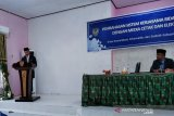 Media massa diharapkan berperan aktif informasikan capaian pembangunan di Seruyan