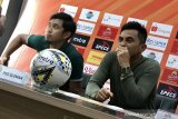 Indonesia tuan rumah Piala Dunia U-20 kesempatan menimba ilmu
