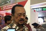 Achmad Purnomo pastikan tegak lurus dengan keputusan partai