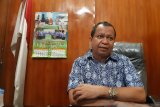 Bahasa Indonesia penting dipertahankan dalam kurikulum pendidikan di Papua