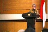 Gubernur Sulbar sebut butuh akselerasi capai target RPJMD 2017-2022