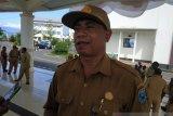 Pemprov Papua Barat persilahkan provider telekomunikasi berinvestasi