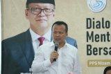Edhy Prabowo nilai RI tak perlu studi banding perikanan ke negara lain