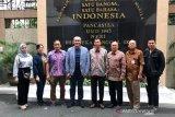 Indonesia terus pantau perkembangan isu virus polio jelang SEA Games 2019