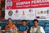 Kapuslitbang Unhas:  Sulsel tidak terpengaruh bencana gempa
