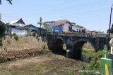 DPUPRKP Gunung Kidul normalisasi Kali Besole untuk antisipasi banjir