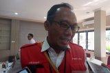 Penerbangan di Bandara Ilaga sudah kembali normal