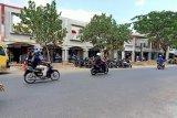 PKL Cakranegara akan direlokasi ke Islamic Center