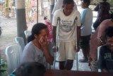 Desa Mata Air gunakan dana desa bangun Posyandu disabilitas
