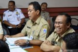 Astra International belum serahkan kewajiban fasum dan fasos ke DKI Jakarta