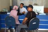 Pelaku TPPO  wanita Sukabumi ke Irak masih diburu