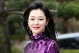 Portal web Korea Selatan mematikan kolom komentar pascakematian Sulli